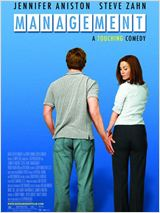 Love Manager (2012)
