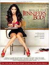 Jennifer's Body