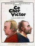 Ce cher Victor (1975)