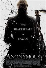 Anonymous (2012)