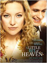 A Little Bit of Heaven (2012)