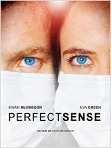 Perfect Sense (2012)