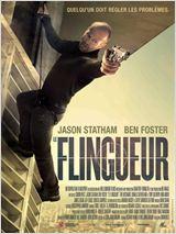 Le Flingueur (2011)