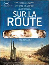 http://images.allocine.fr/r_160_240/b_1_d6d6d6/medias/nmedia/18/83/04/97/20092801.jpg