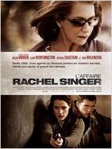 L'Affaire Rachel Singer (2011)