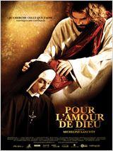Pour l'Amour de Dieu (2011)
