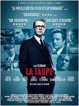 La Taupe (2012)