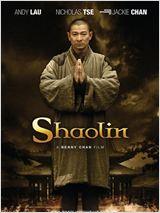 Shaolin (2012)