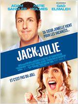 Jack et Julie (2012)
