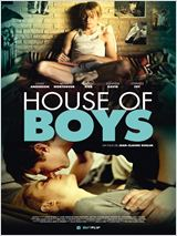 House of Boys (2012)