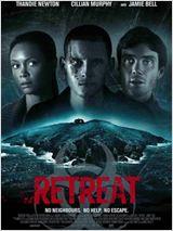 Retreat (2012)