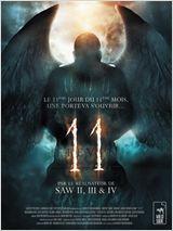 Eleven (2012)