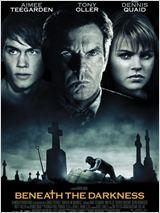 Nuits noires (2012)