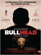 Bullhead (2012)