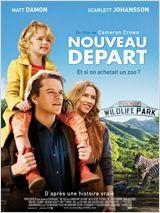 Nouveau Départ (2012)