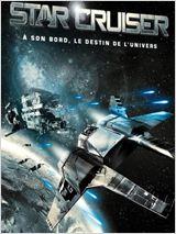 Star Cruiser (2012)