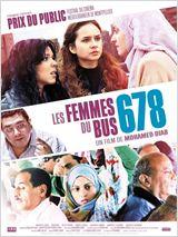 Les Femmes du Bus 678 (2012)