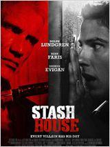 Stash House (2012)