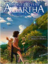 Voyage vers Agartha (2012)