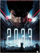 2033 : Future Apocalypse