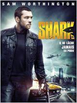 The Shark (2012)