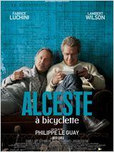 http://images.allocine.fr/r_160_240/b_1_d6d6d6/medias/nmedia/18/93/83/71/20357209.jpg