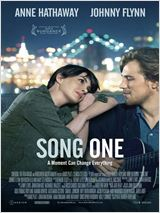 film Song One streaming vf