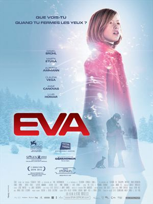 [MULTI] Eva [VOSTFR BRRiP]