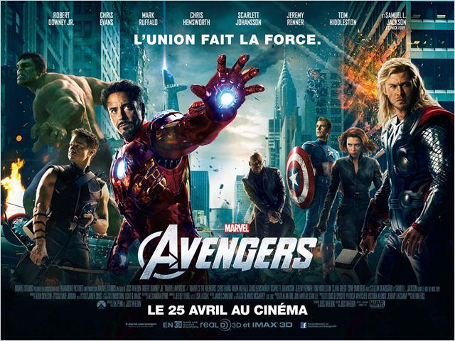 http://images.allocine.fr/r_640_600/b_1_d6d6d6/medias/nmedia/18/85/31/58/20056602.jpg