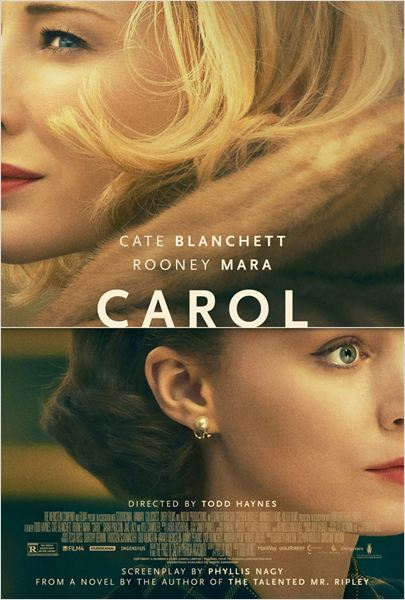 Carol 2015 VO