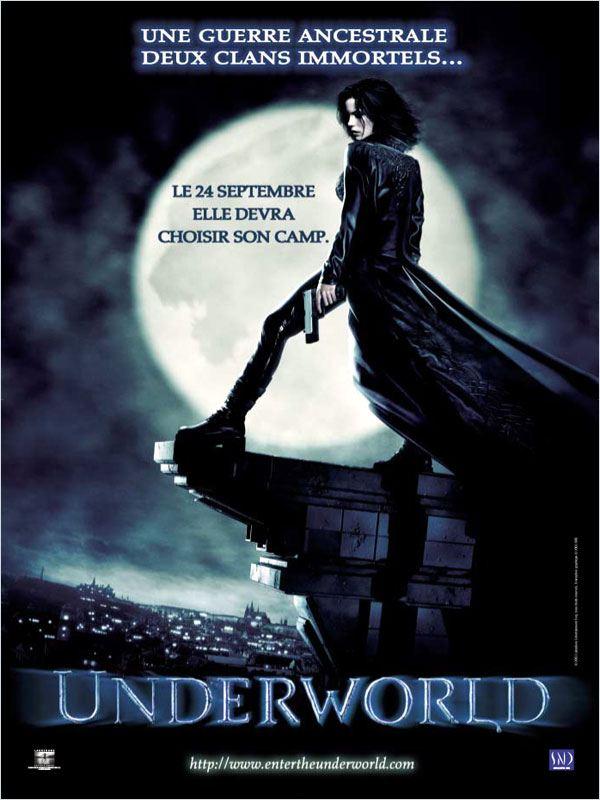 Underworld.DVDRIP [MU]