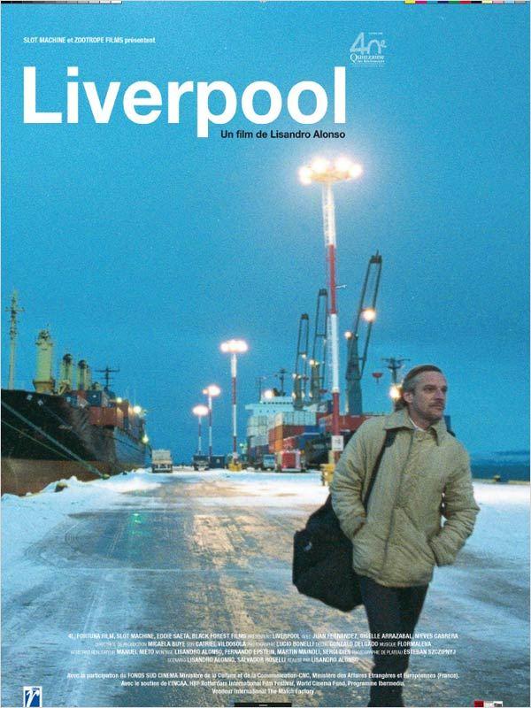 Liverpool ddl