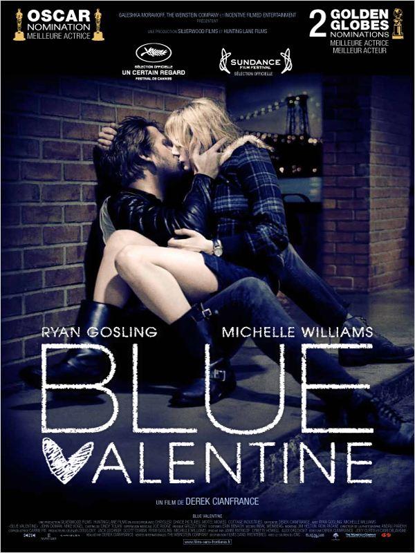 Blue Valentine Megaupload
