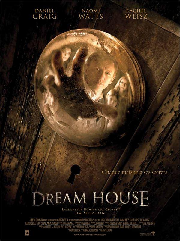 Dream House Megaupload
