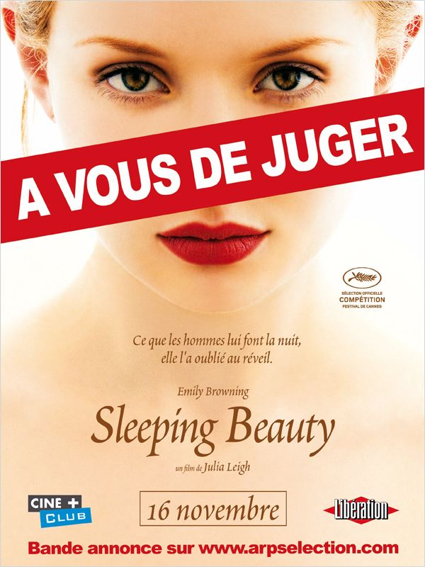 t l charger sleeping beauty french dvdrip uptobox. Black Bedroom Furniture Sets. Home Design Ideas