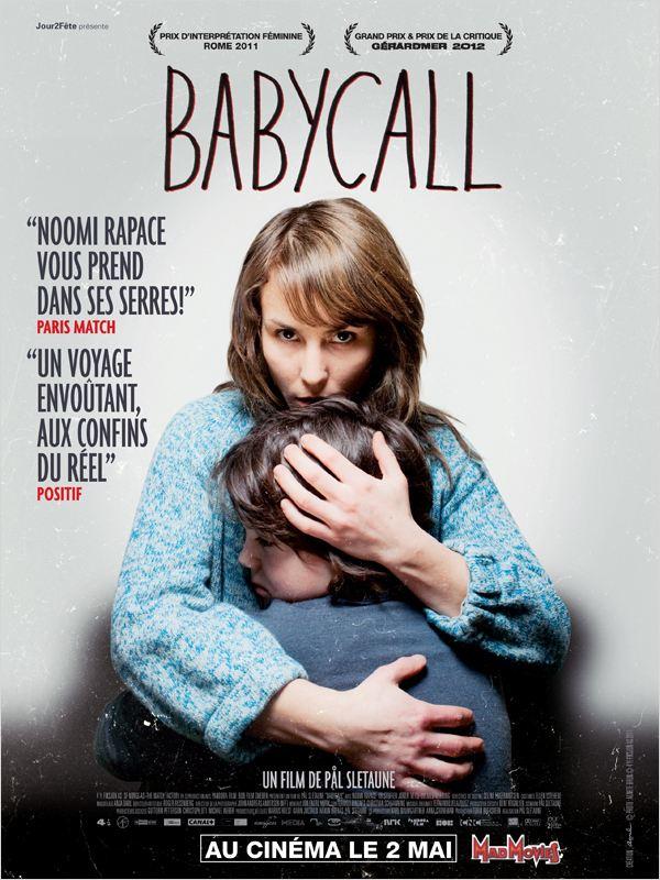 Babycall ddl