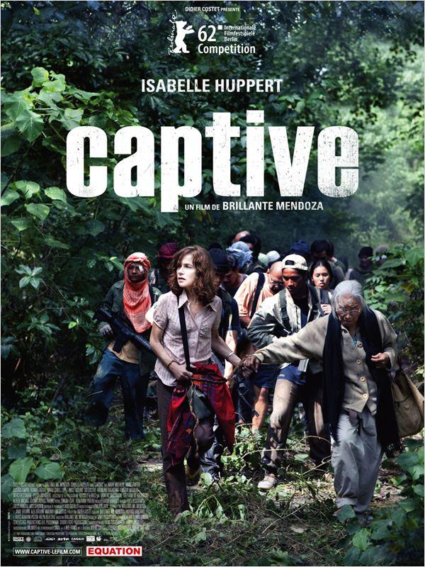 Captive ddl
