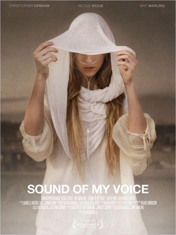 Sound of My Voice ddl