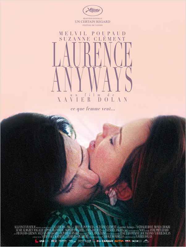Laurence Anyways ddl