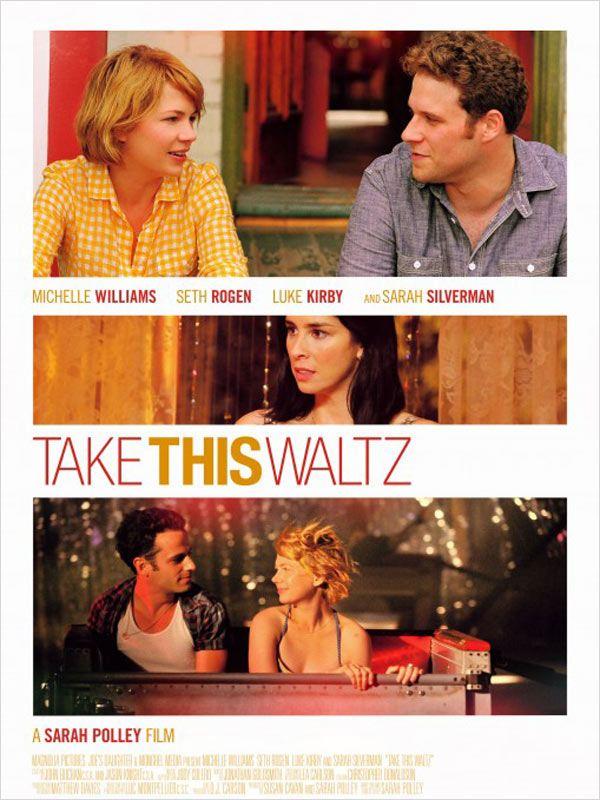 Take This Waltz ddl
