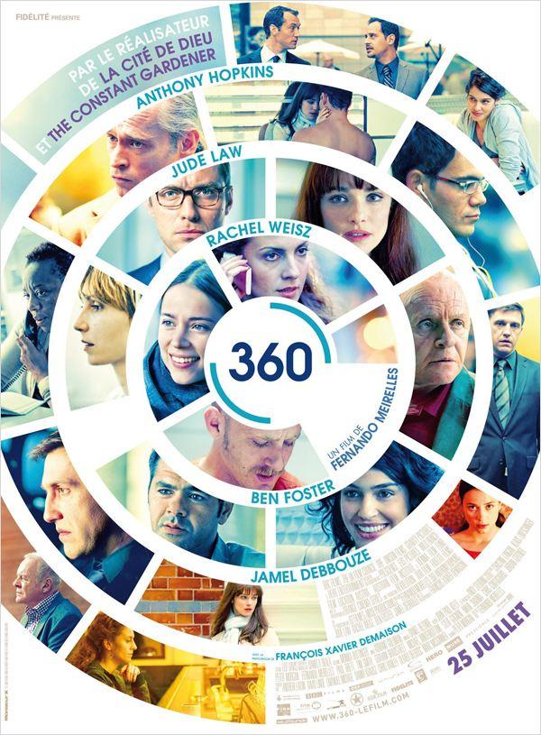 360 ddl