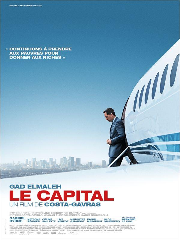 Le Capital ddl